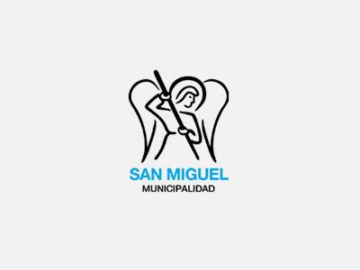 Callao 752-800, San Miguel, Buenos Aires, Argentina