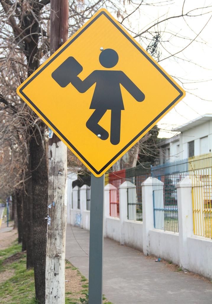 escuela conductores san miguel: