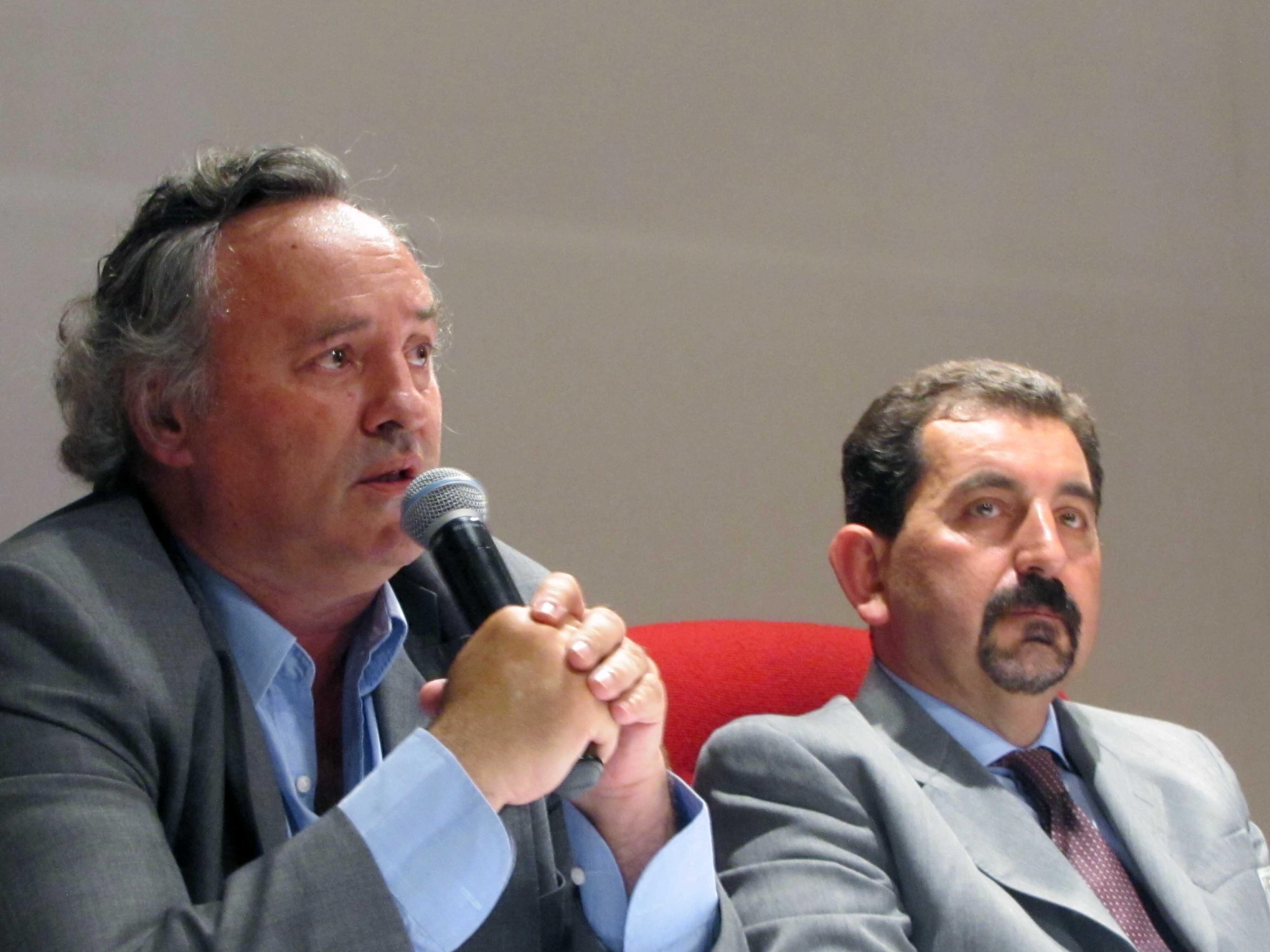 Asumieron los nuevos integrantes del Concejo Deliberante de San Miguel -  Municipalidad de San Miguel