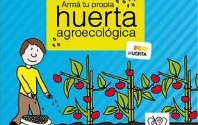Folleto_PRO_HUERTA_1 baja