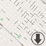 Mapa Base de San Miguel