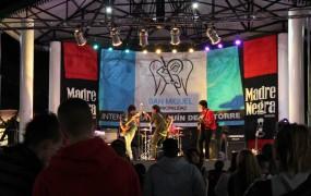Abril cerró con una gran variedad de espectáculos en San Miguel