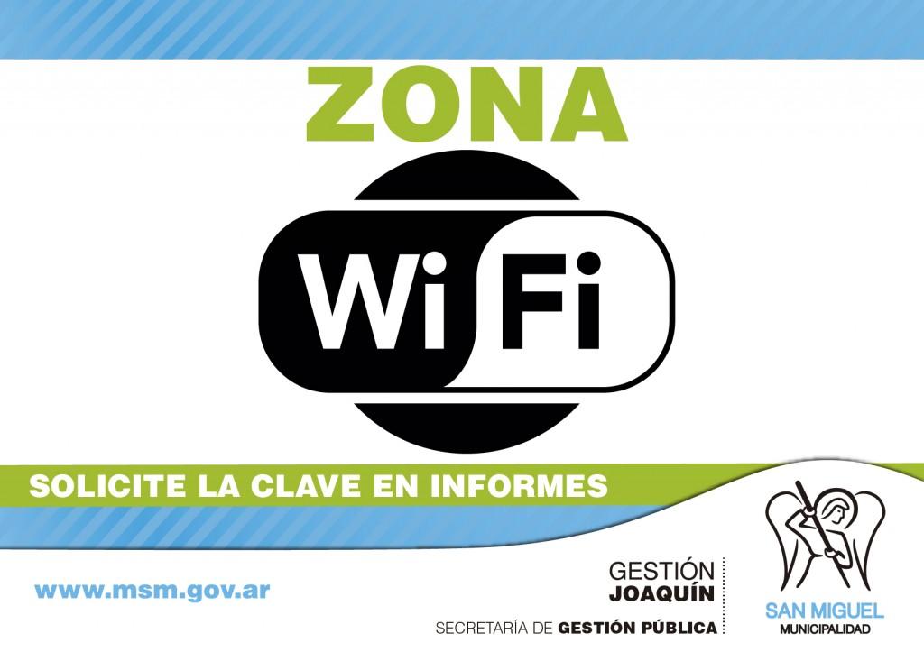 zona wifi 1