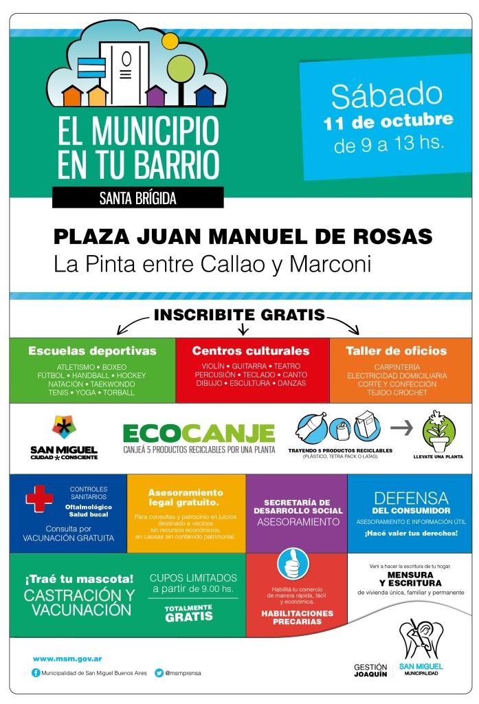 DIPTICO_EL_MUNICIPIO_EN TU BARRIO