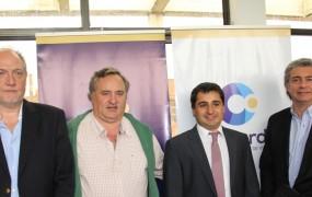 Concordia realizó un Seminario sobre planificación de Transporte en la Región Metropolitana