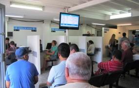 Tecnología y modernización al servicio de los vecinos