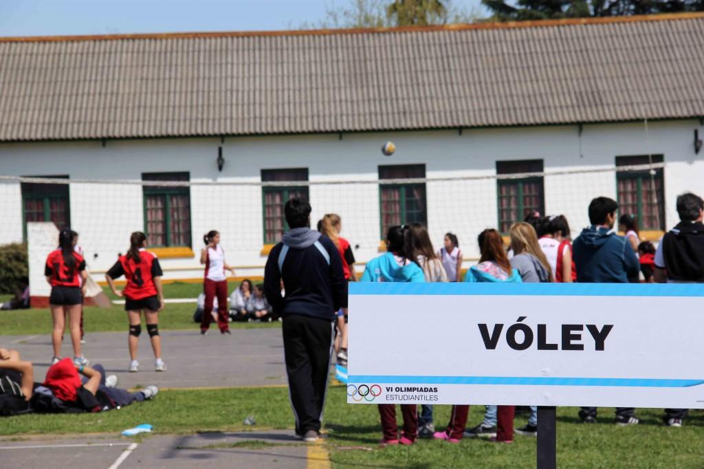 Como premio, los ganadores juveniles viajarán a Mar del Plata, mientras que la categoría de cadetes irá al Parque de la Costa y los menores a Temaikén