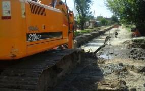 Remigio López y A del Valle- obra hidráulica (1)