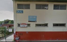 Centro Cultural N 4