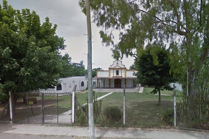 Centro Cultural N 6