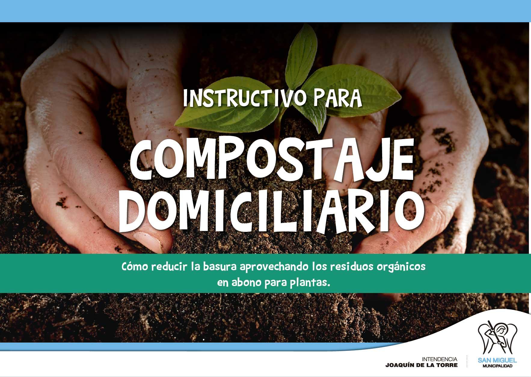 Tapa Manual de compostaje_2015-01