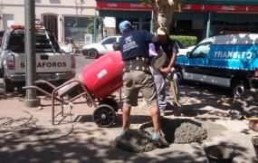 cestos de basura (18)