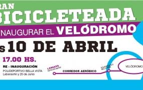 ROTADOR_invitacion_velodromo-01