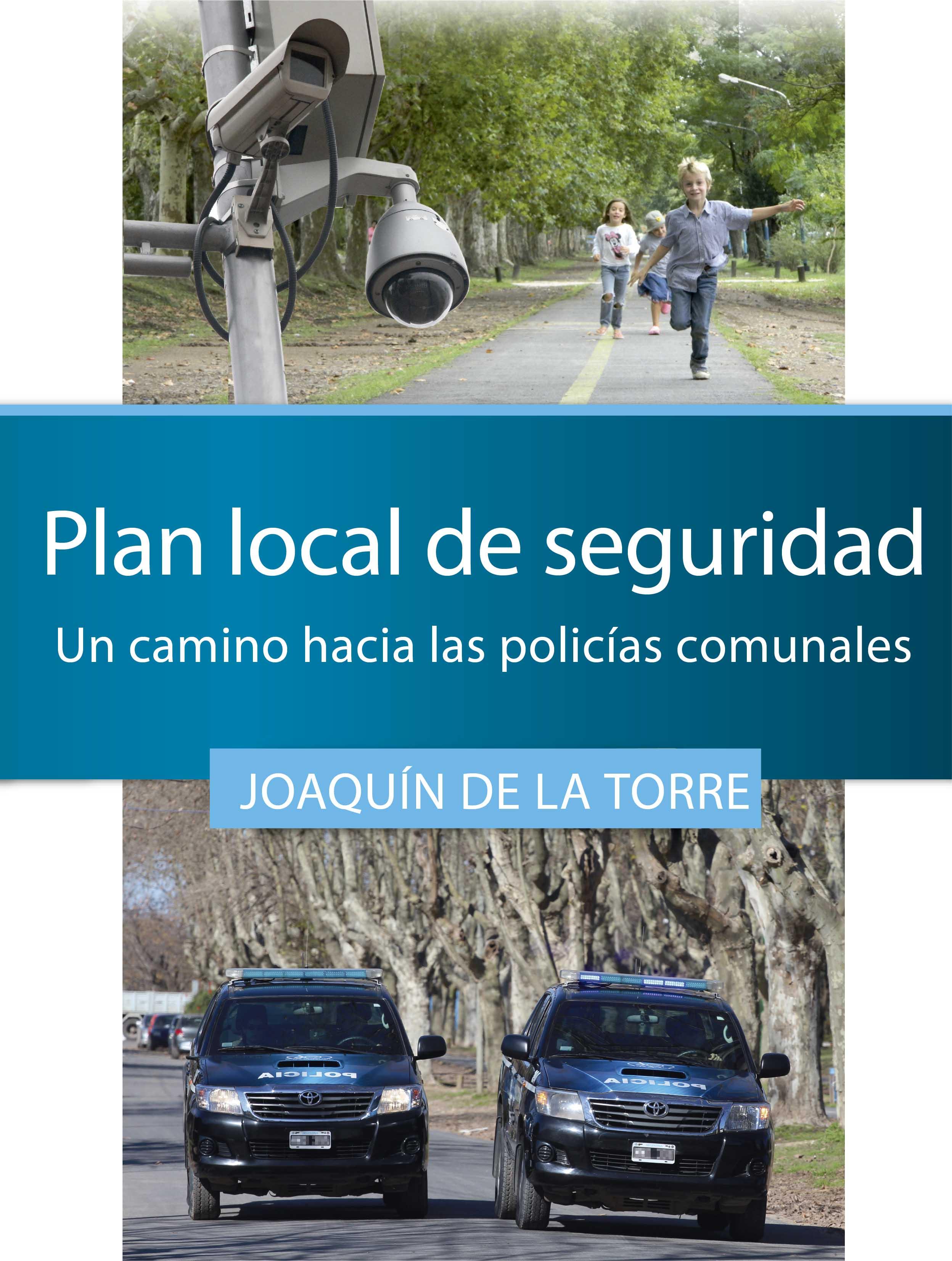 TAPAS_LIBRO_SEGURIDAD