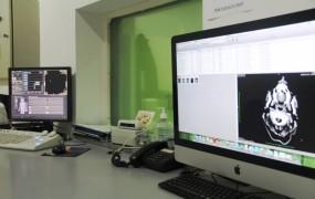San Miguel: Por primera vez en la Argentina, la telemedicina utilizada desde un Hospital Municipal salvó una vida