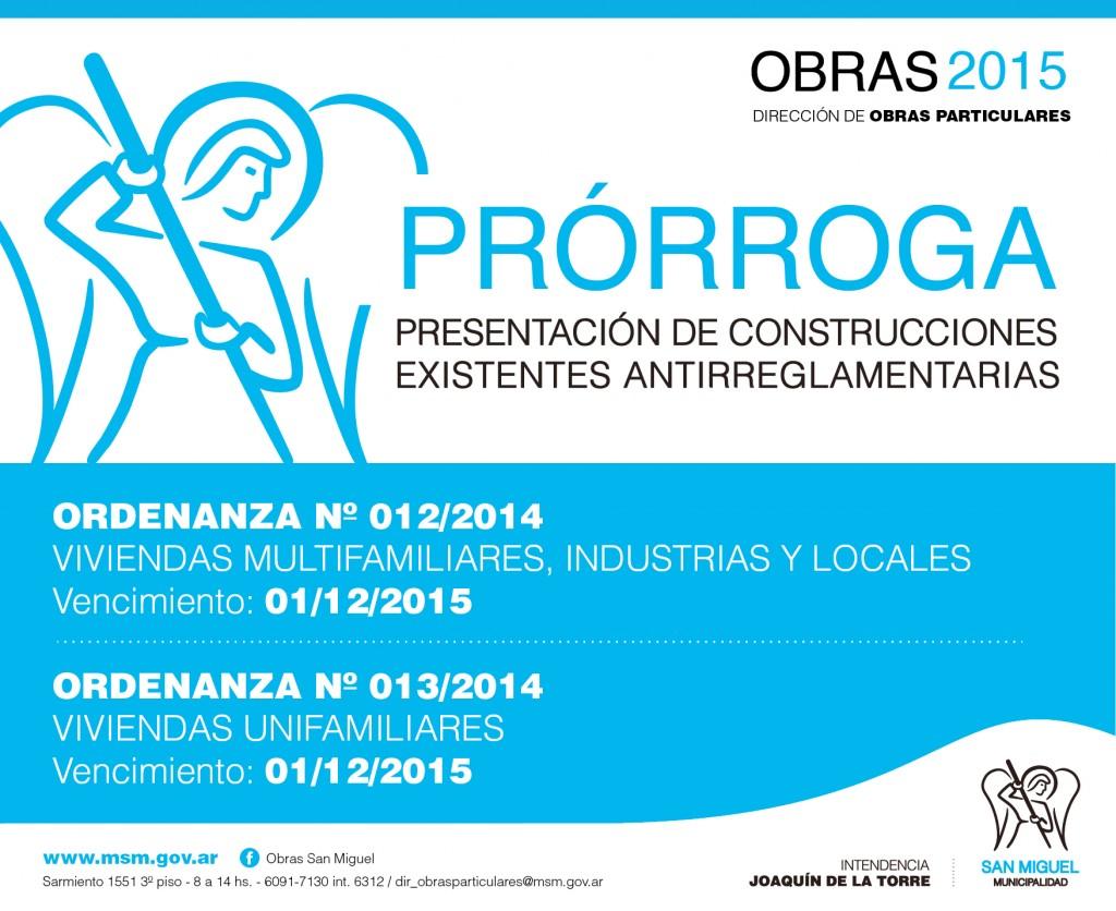 PLACA_ORDENANZA_VIVIENDAS-01