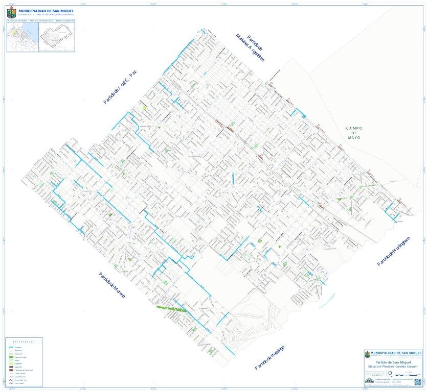 obras-hidraulicas-2008-2015