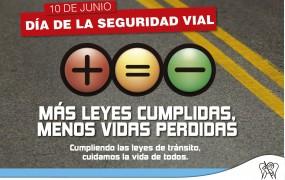 placa_dia de la seguridad vial 2-01