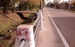 puente Blasco Ibañez (11)