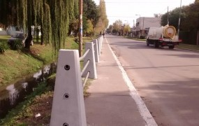puente Blasco Ibañez (17)