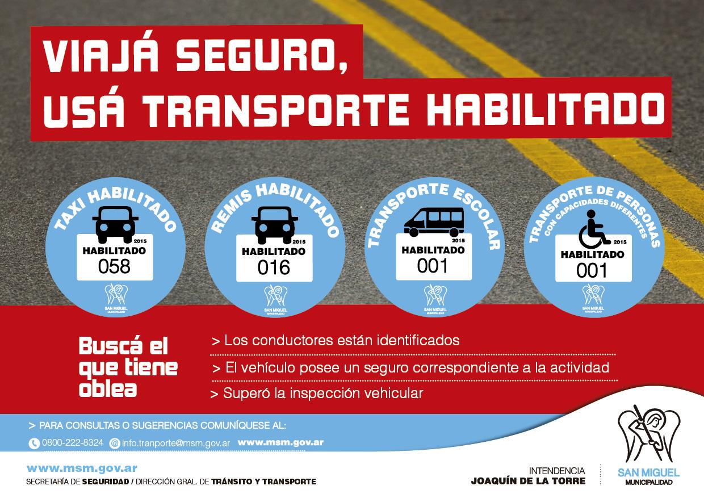 Volante_VIAJA EN TRANSPORTE REGULADO OK-01