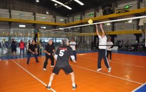 ENCUENTRO-VOLEY-ADULTOS-MAYORES-IV