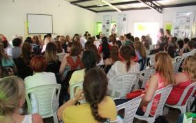 Primera Jornada de Atención Primaria de la Salud en San Miguel