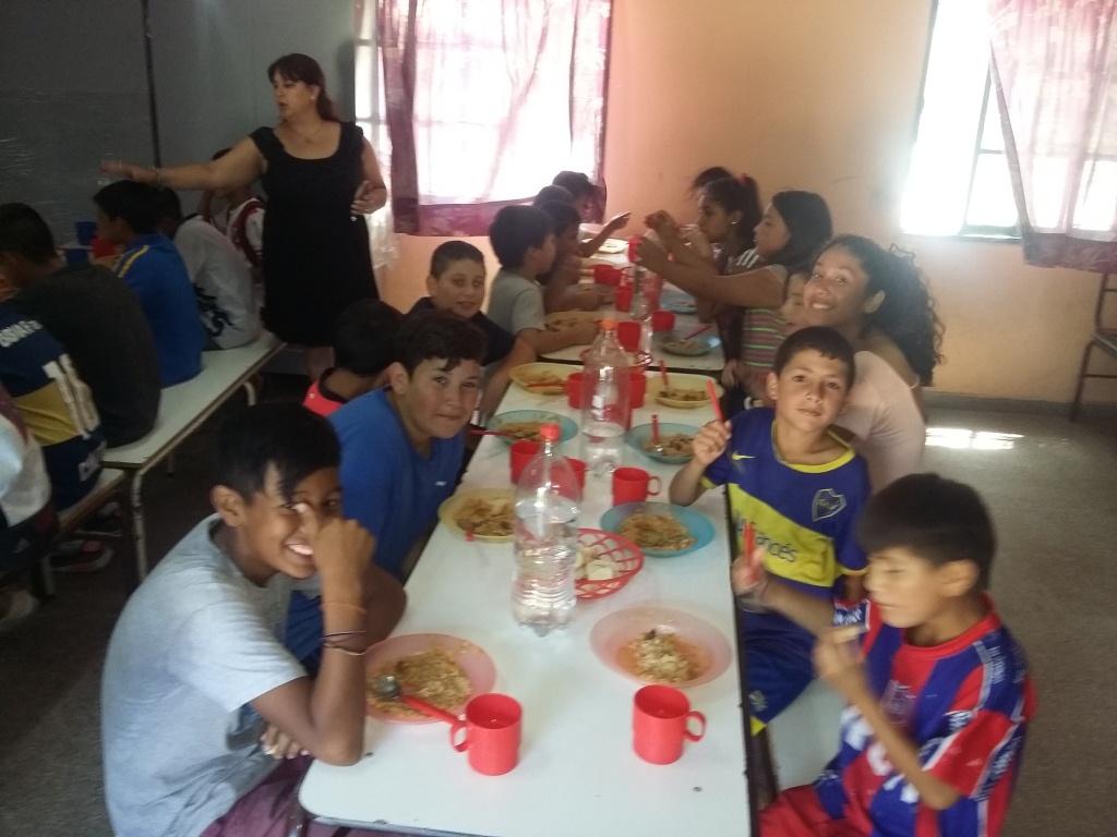Escuelas de verano en San Miguel