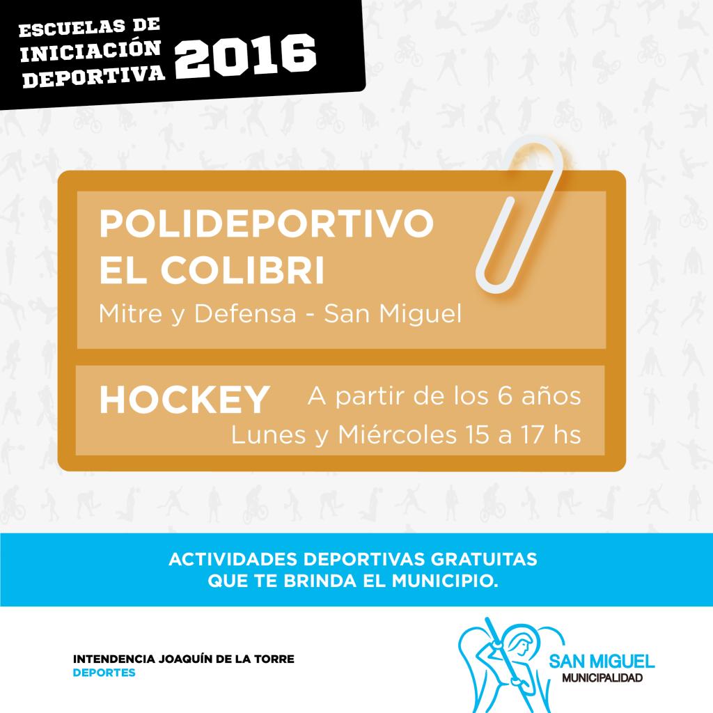 FLYER_ESCUELAS_DEPORTIVAS_2_2016-05