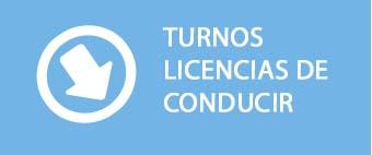 licencias3