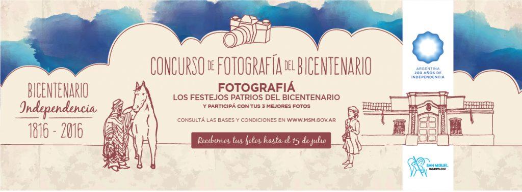 ROTADORES_BICENTENARIO-05- Concurso