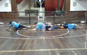 goalball 3