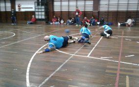 goalball 1