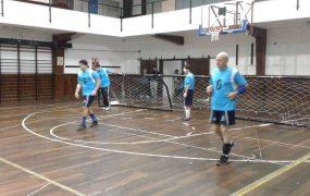 goalball 4