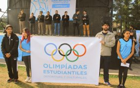 autoridades-en-el-cierre-de-las-olimpiadas