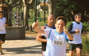 jaime-mendez-corriendo-la-maraton-2016