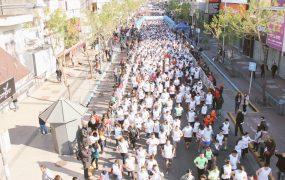 la-maraton-desde-la-avenida-presidente-peron