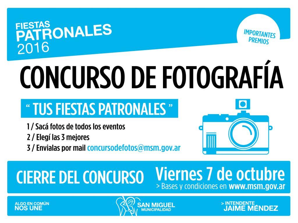 presentacion-ppt-patronales-18