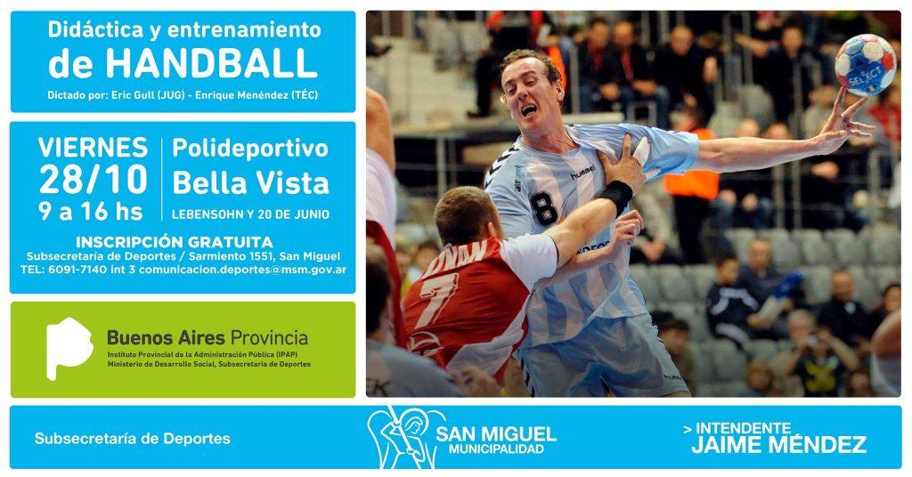 curso-handball