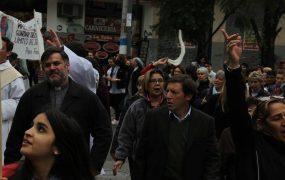 el-intendente-en-la-procesion