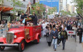 la-procesion-de-san-miguel-arcangel