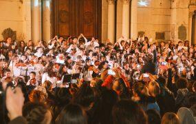 orquesta-con-chicos-de-los-centros-cultural