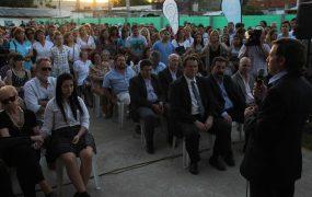 acto-de-inauguracion-de-la-ucip