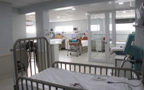 la-unidad-de-cuidados-intensivos-pediatricos