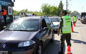 tareas-de-gendarmeria-en-san-miguel
