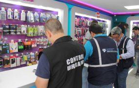 control-en-negocios-de-venta-de-celulares