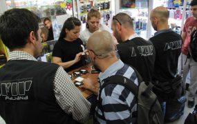 operativo-de-control-de-venta-de-celulares