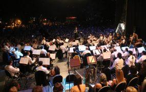 concierto-de-la-orquesta-sinfonica