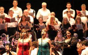 concierto-del-coro-polifonico-en-san-miguel