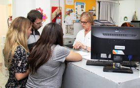 conectividad-en-los-centros-de-salud-de-san-miguel